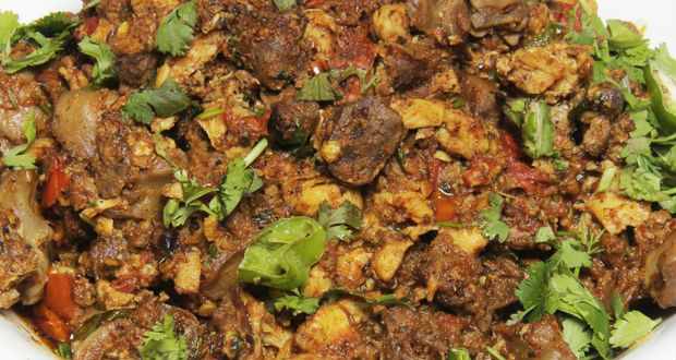 offal recipes for eid adha katakat