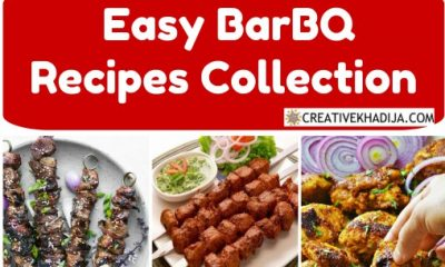 best and easy bbq recipes to try this eid