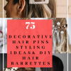 https://creativekhadija.com/wp-content/uploads/2019/09/75-DIY-Hair-Barrettes-100x100.png