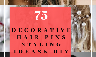 https://creativekhadija.com/wp-content/uploads/2019/09/75-DIY-Hair-Barrettes-400x240.png
