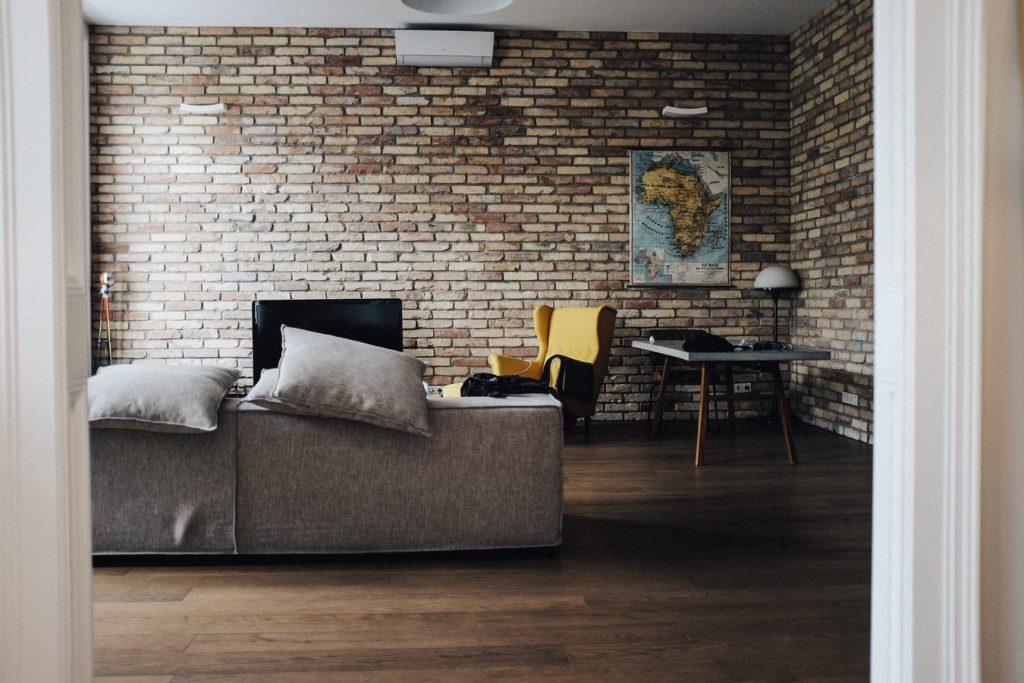 home renovation ideas organize furniture