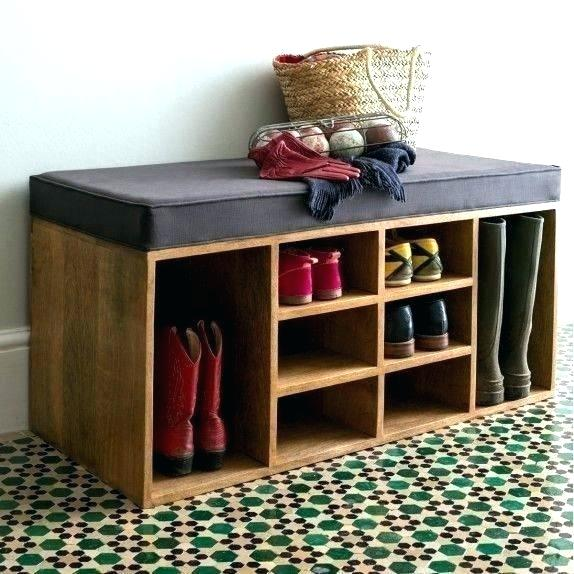 home renovation ideas place a shoe rack