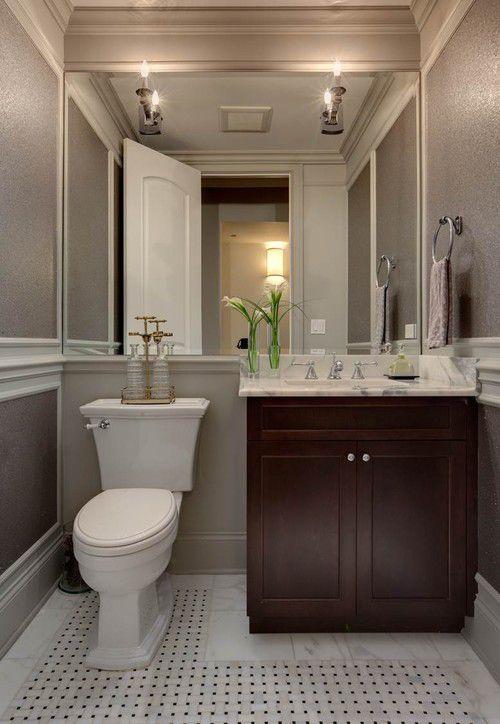 home renovation ideas add visual space