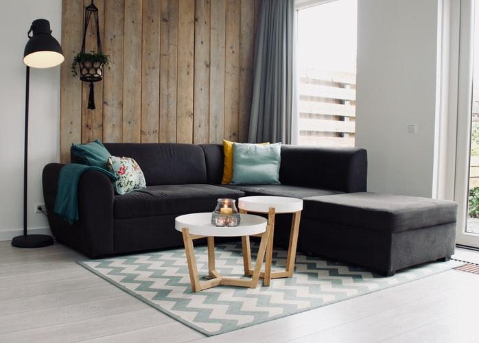home renovation ideas neutral color theme