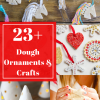 https://creativekhadija.com/wp-content/uploads/2019/12/How-to-make-Salt-Dough-Ornaments-Decorations1-100x100.png