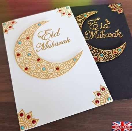 creative ideas using henna patterns in crafts cards