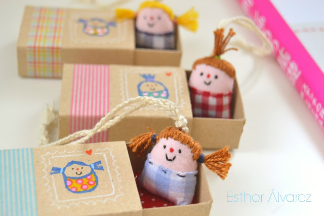 17 easy sewing projects for kids mini dolls