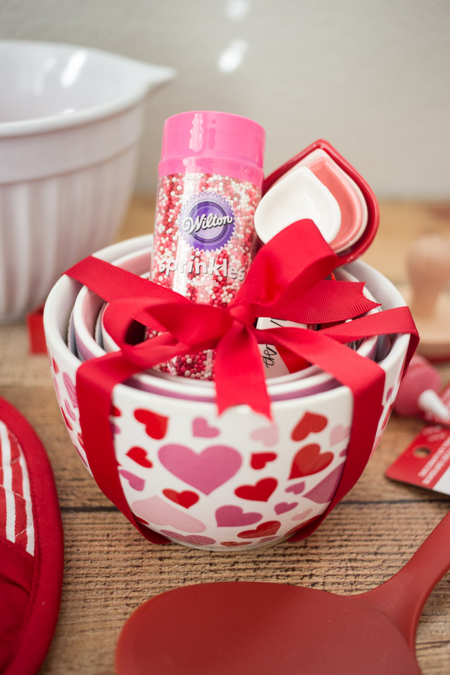 31 gifts and crafts to try for valentine's day 2020 baked with love