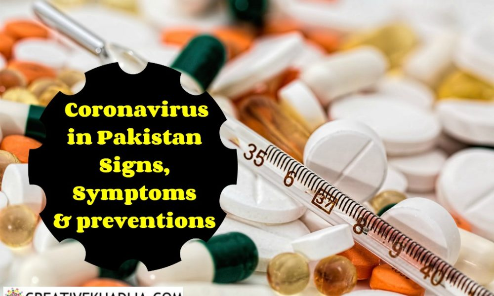 coronavirus-updates-in-pakistan-signs-of-coronavirus-masks-for-virus