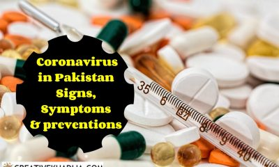 coronavirus-updates-in-pakistan-signs-of-coronavirus-masks-for-virus
