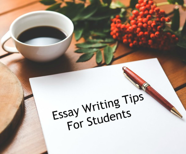 How-to-Craft-an-Essay-in-Middle-School