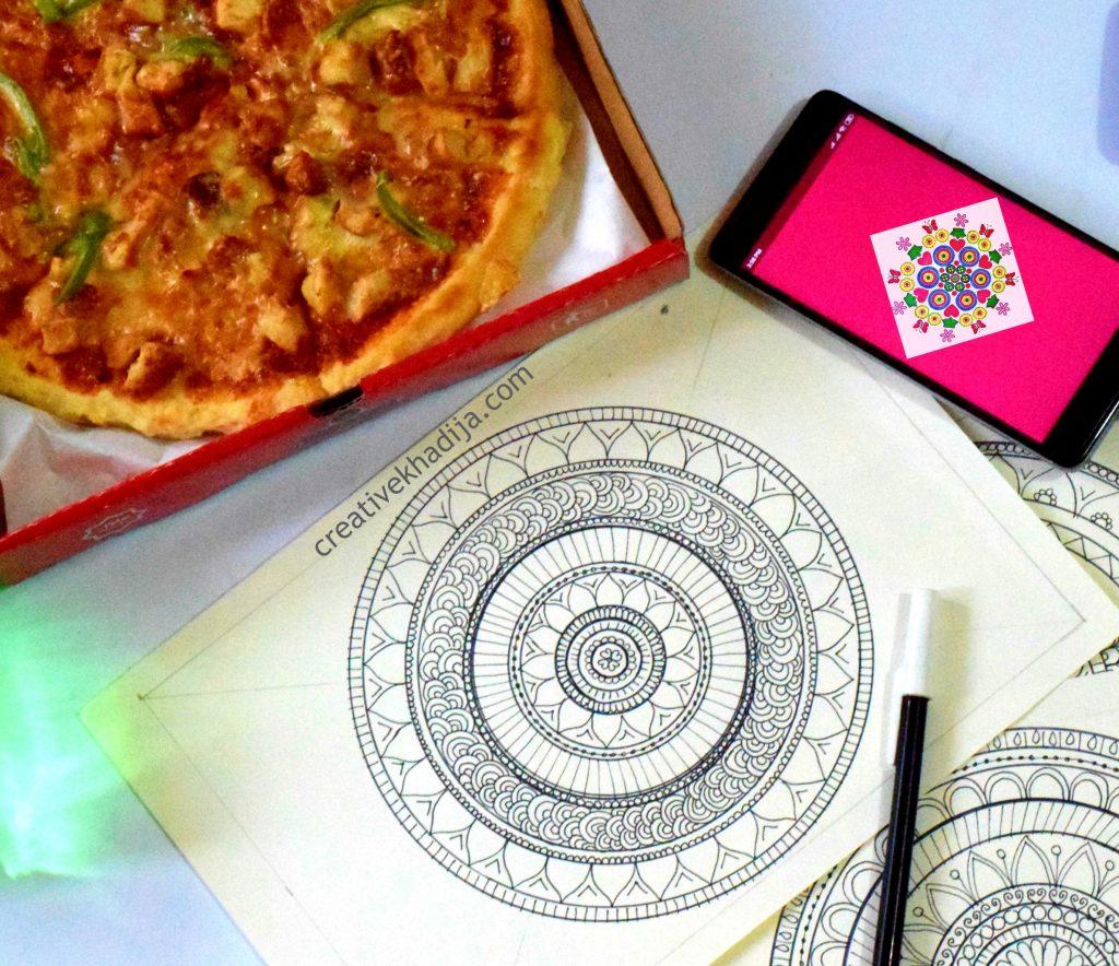 creative-khadija-mandala-art
