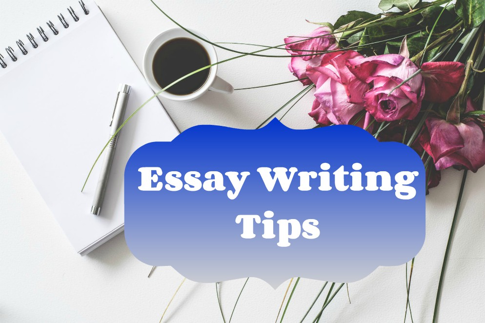 essay-writing-tips-and-ideas