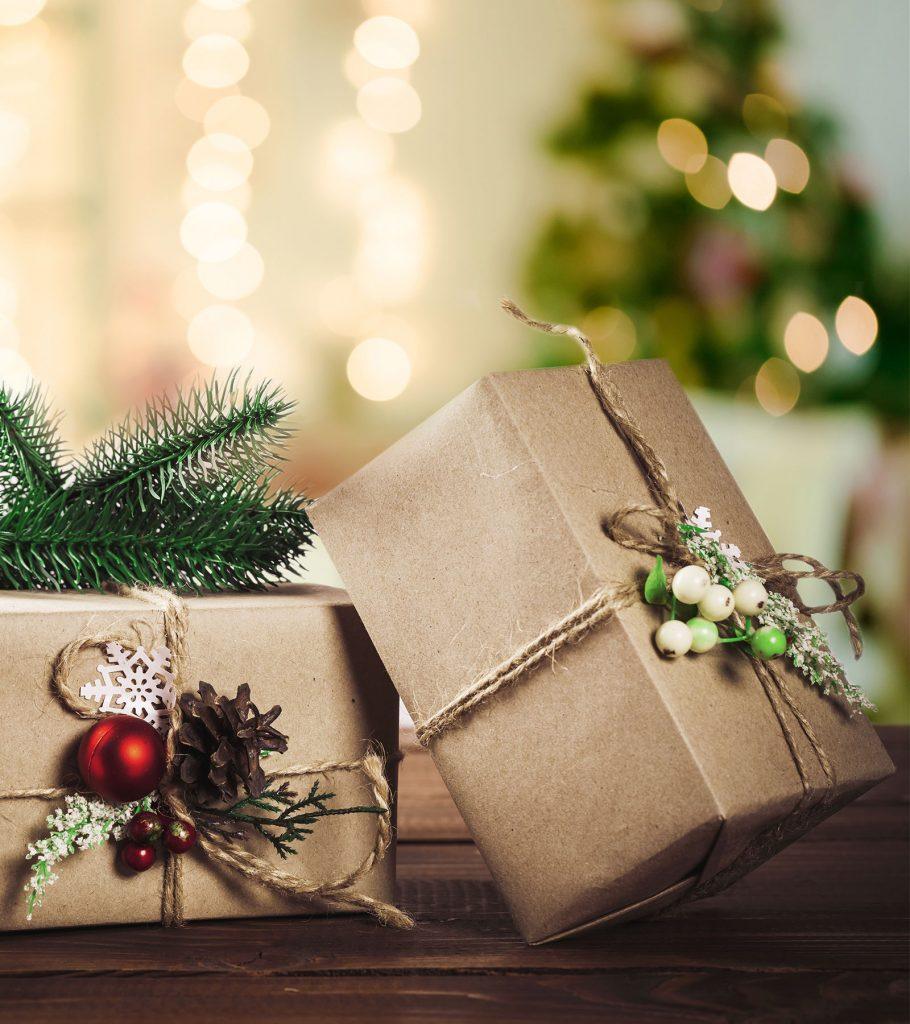 creative ideas for wrapping presents how to wrap a gift