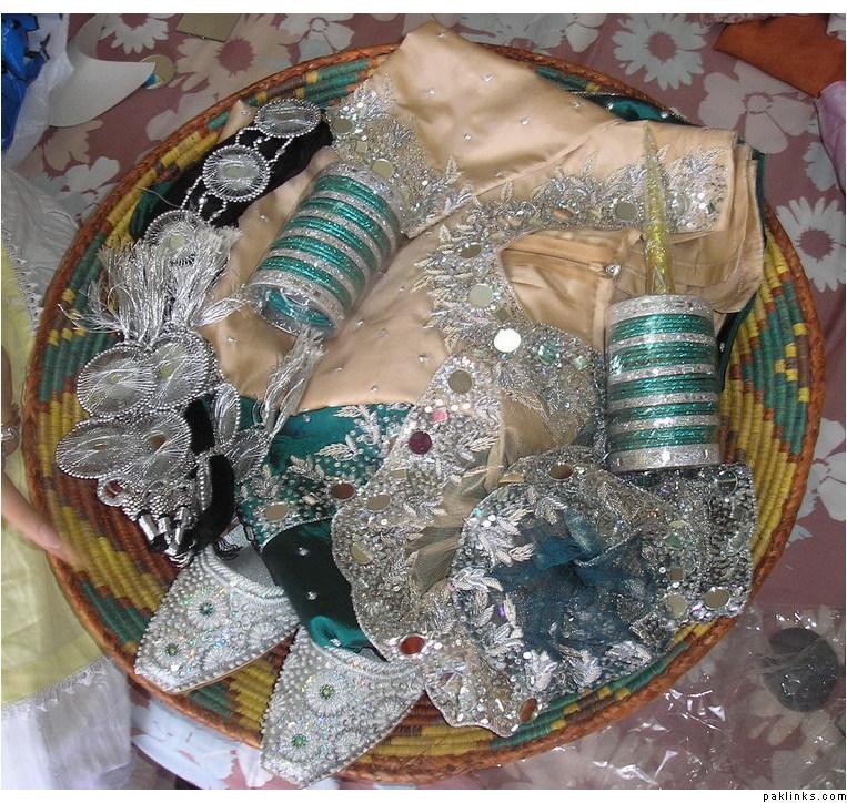 gift basket ideas for eid ul fitar 2020 eidi basket