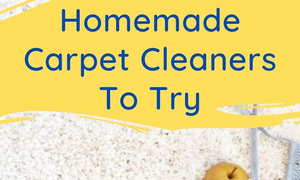 Homemade-Carpet-Cleaner-2020
