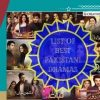 best of Pakistani dramas