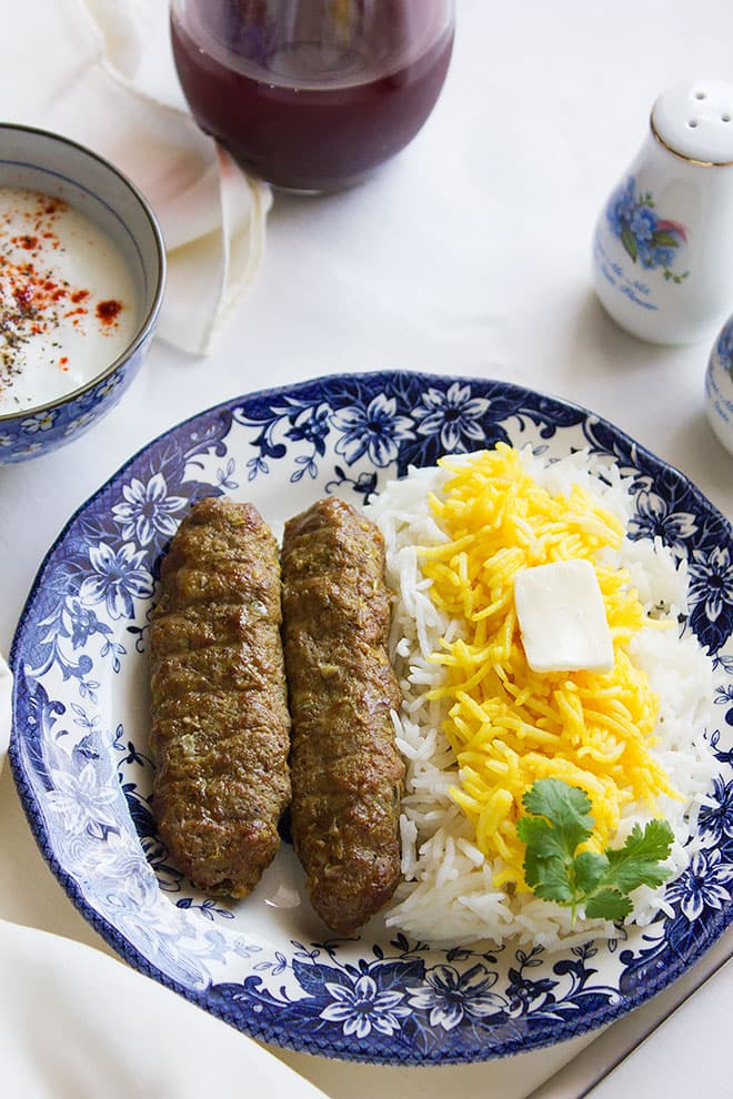 easy beef recipes for eid al adha persian kebabs