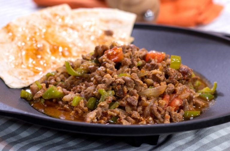 easy beef recipes for eid al adha sac kavurma