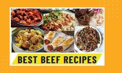 easy beef recipes for eid al adha