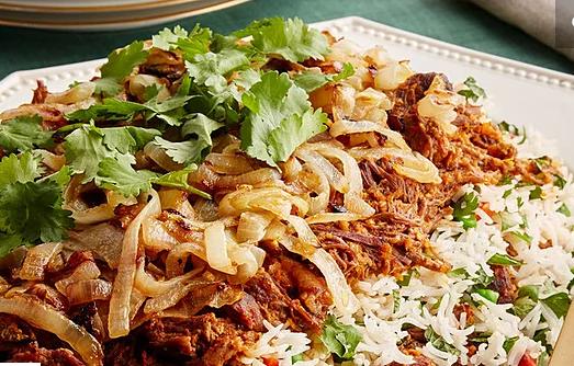 eid-al-adha-recipes-for-eid-dinner