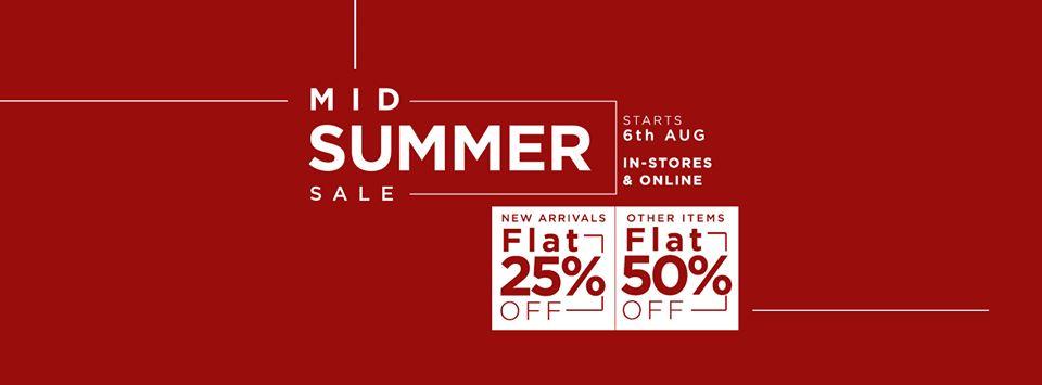 azadi deals and discounts on pakistani designer lawn brands edenrobe