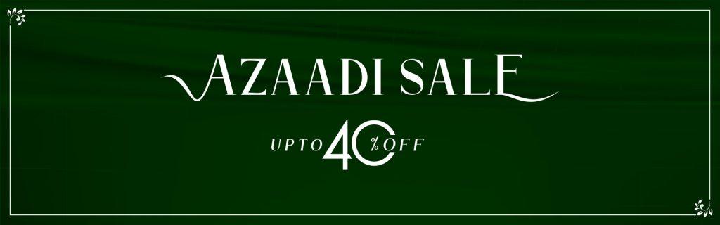azadi deals and discounts on pakistani designer lawn brands so kamal