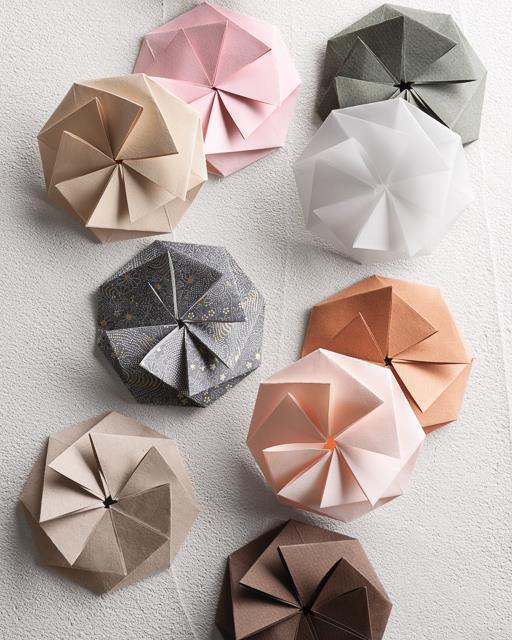 origami envelope making | easy origami for kids