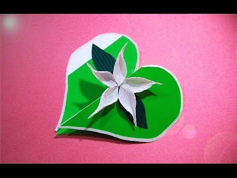 independence day 2020 easy paper crafts for kids card