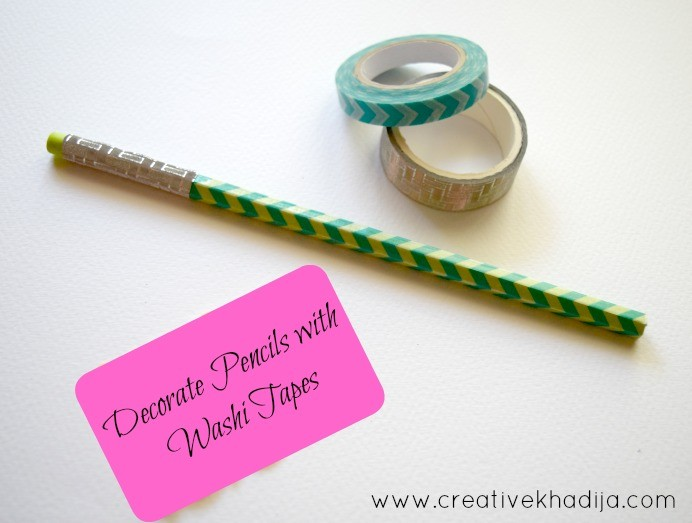 independence day crafts by creative khadija pencils