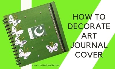 make-a-scrapbook-cover-independence-day-celebration
