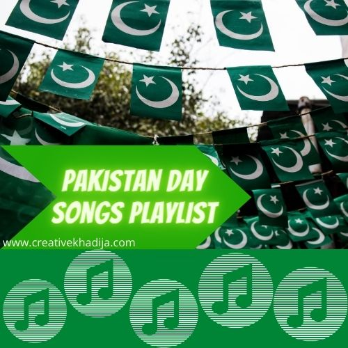 Celebrate Independence Day with the best national songs