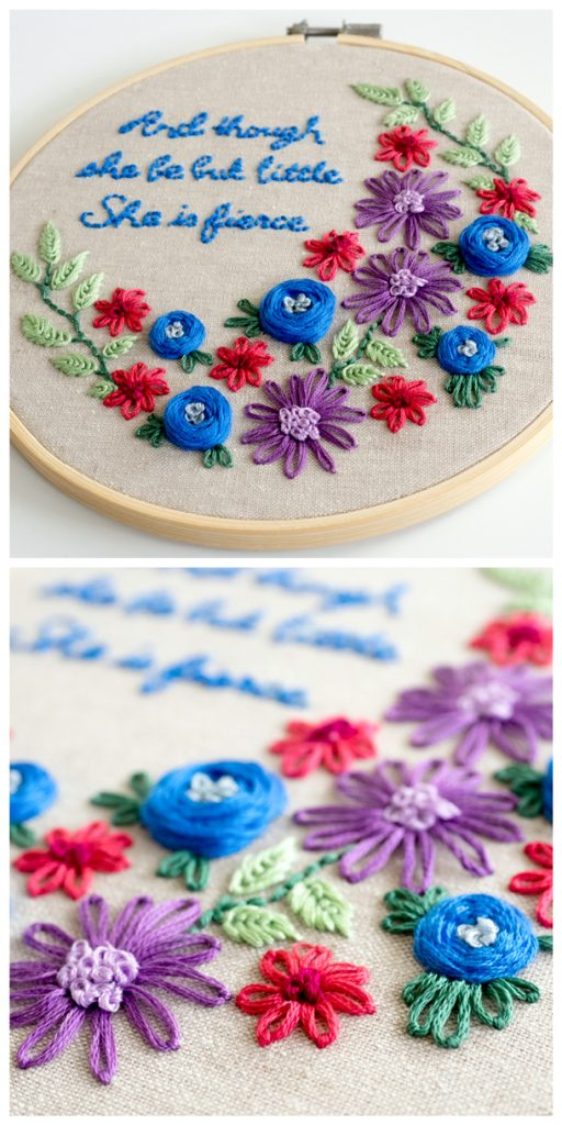 beautiful shirt embroidery design floral design