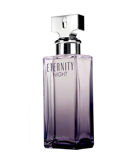 Shopping Women's Fragrances Under Rs 5000