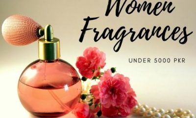 women-fragrances-online