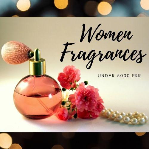 women-fragrances-online