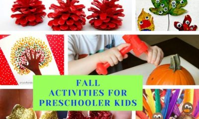 Fall-Activities-for-Preschoolers-Kids