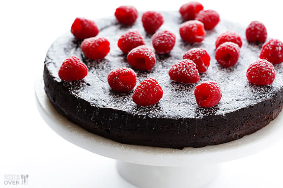 classic chocolate cake recipes for new bakers flourless cake