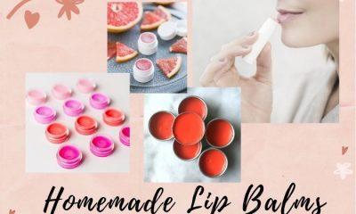 lip-balm-recipes-addicted-to-lip-balm