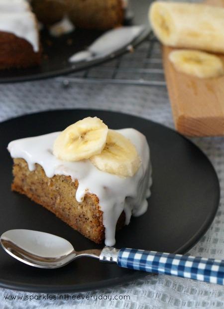 easy cake recipes for beginners gluten free cake