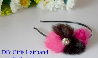 how-to-design-girls-hairband-ideas