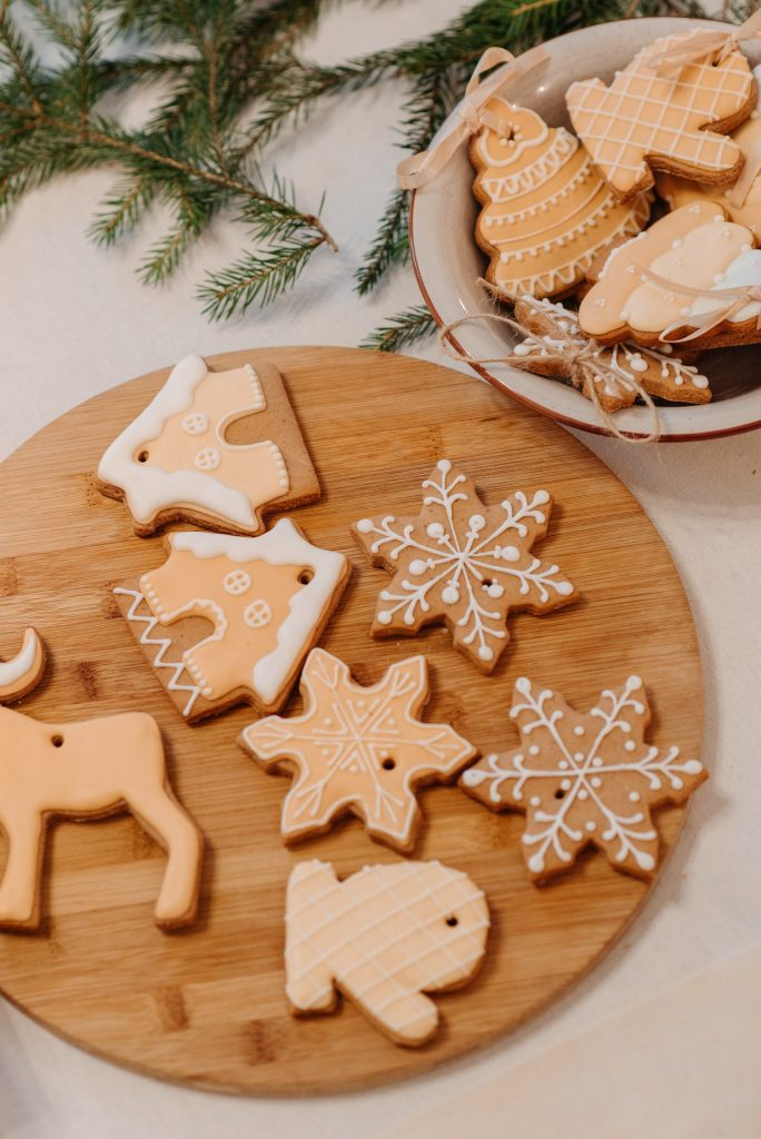 creative indoor activities for grownups dough crafts