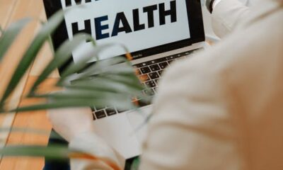 https://creativekhadija.com/wp-content/uploads/2021/04/How-to-Improve-Your-Mental-Health-tips-400x240.jpeg