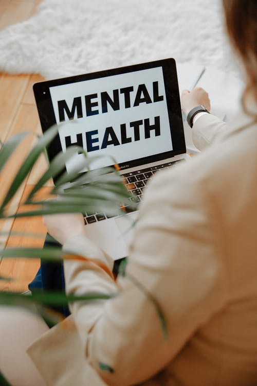 How-to-Improve-Your-Mental-Health