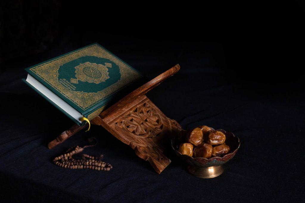 ramadan prep essentials ramdan 2021