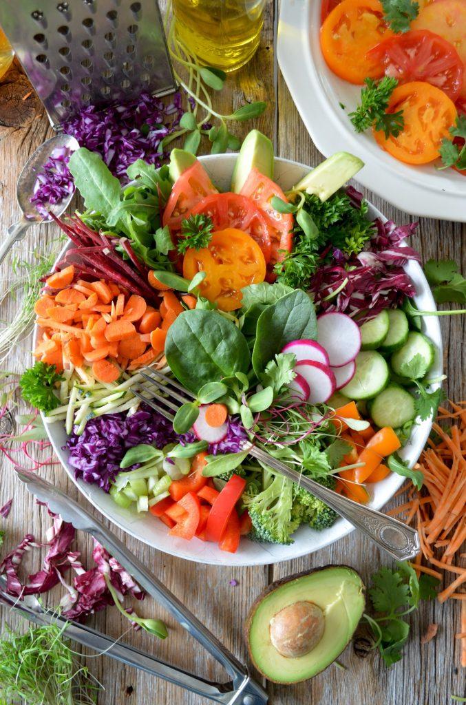 ramadan prep essentials healthy foods for ramadan 2021