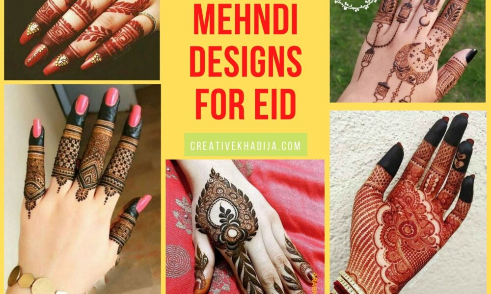 41-Best-Mehndi-Designs-for-Eid-2021