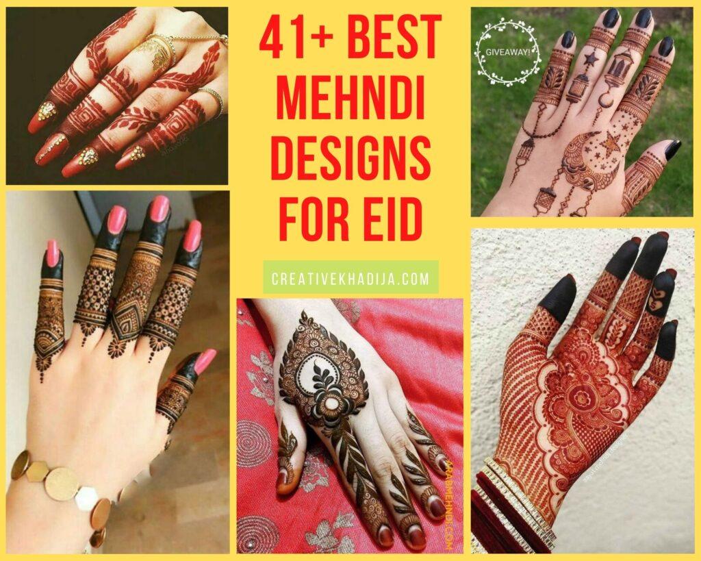 41-Best-Mehndi-Designs-for-Eid-2021