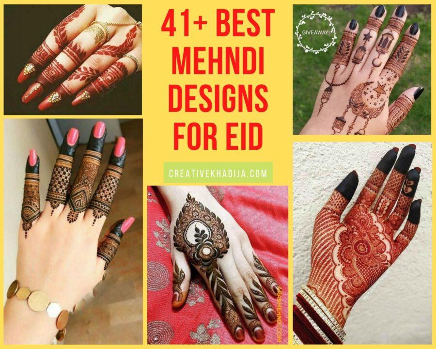 https://creativekhadija.com/wp-content/uploads/2021/05/41-Best-Mehndi-Designs-for-Eid-2021-latest-henna-tattoo-for-girls-e1620210124773.jpg
