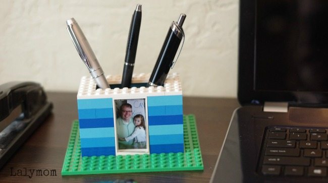 fathers-day-last-minute-ideas-crafts